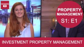 S1:E7  Orlando Real – Investment Property Management