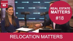 Relocation Matters with Melissa Koepplinger